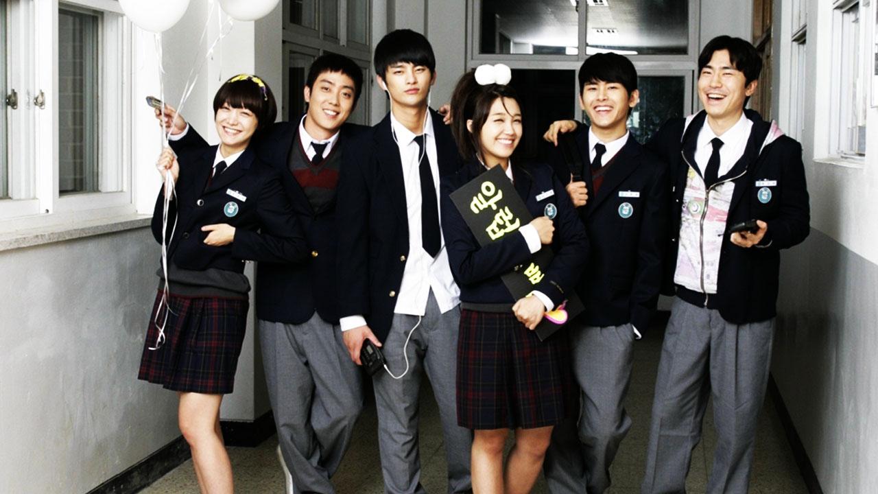 Reply-1997-korean-dramas-34521137-1280-720