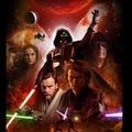 Revenge of the sith- Anakin´s faith - star-wars-revenge-of-the-sith photo