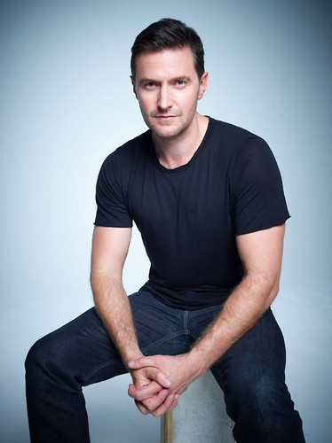 Richard Armitage वॉलपेपर entitled Richard Armitage
