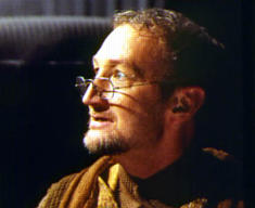 Freddy Krueger kertas dinding entitled Robert<3