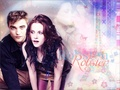 Robsten  - ebcullen4ever fan art