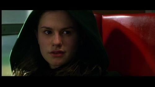 X Men Movie Rogue Rogue X1-X2 - Rogue Ph...