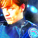 Rookie Blue - rookie-blue icon