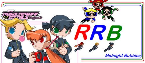 RowdyRuff Banner