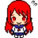 SOS Brigade - the-melancholy-of-haruhi-suzumiya icon
