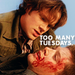 SPN - supernatural icon
