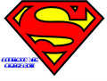 superman LOGO 2