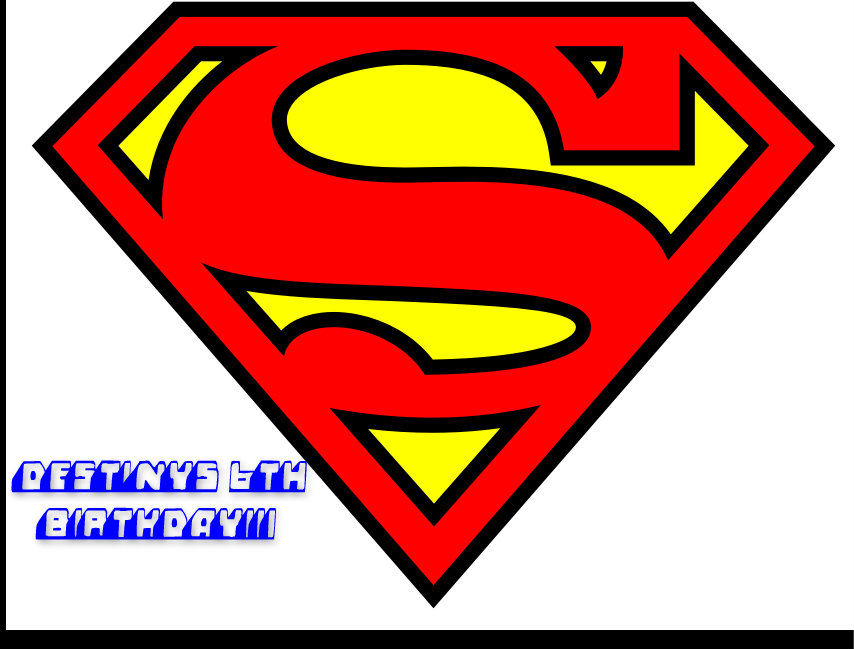 Superman Images Superman Logo Hd Wallpaper And Background Photos