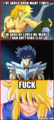 Saint Seiya Meme - saint-seiya-knights-of-the-zodiac fan art