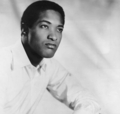 Sam Cooke - celebrities-who-died-young photo