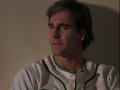 Sam - scott-bakula photo