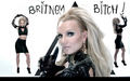britney-spears - Scream And Shout HD Wallpapers wallpaper