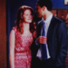 Season 8 - greys-anatomy icon