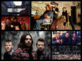 Seether Forever