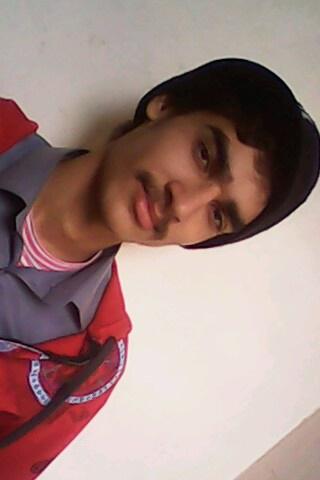 Shari_jutt