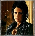 Sharon Den Adel (Within Temptation) As Morgana Pendragon! *^_^* - morgana photo