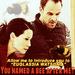 Sherlock&Joan 1x24