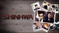 Shinhwa ~♥
