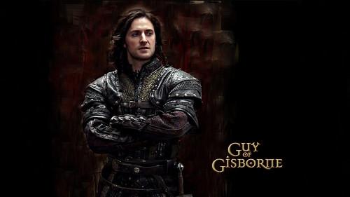 Sir Guy