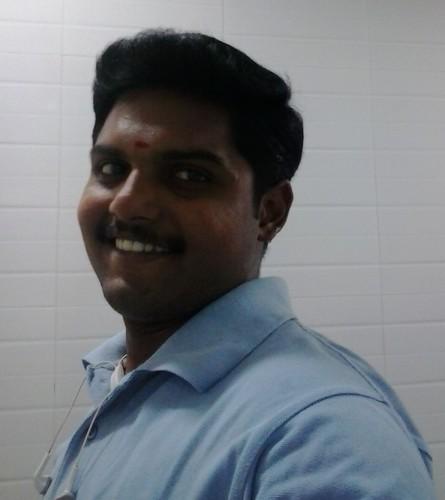 Sivaraman