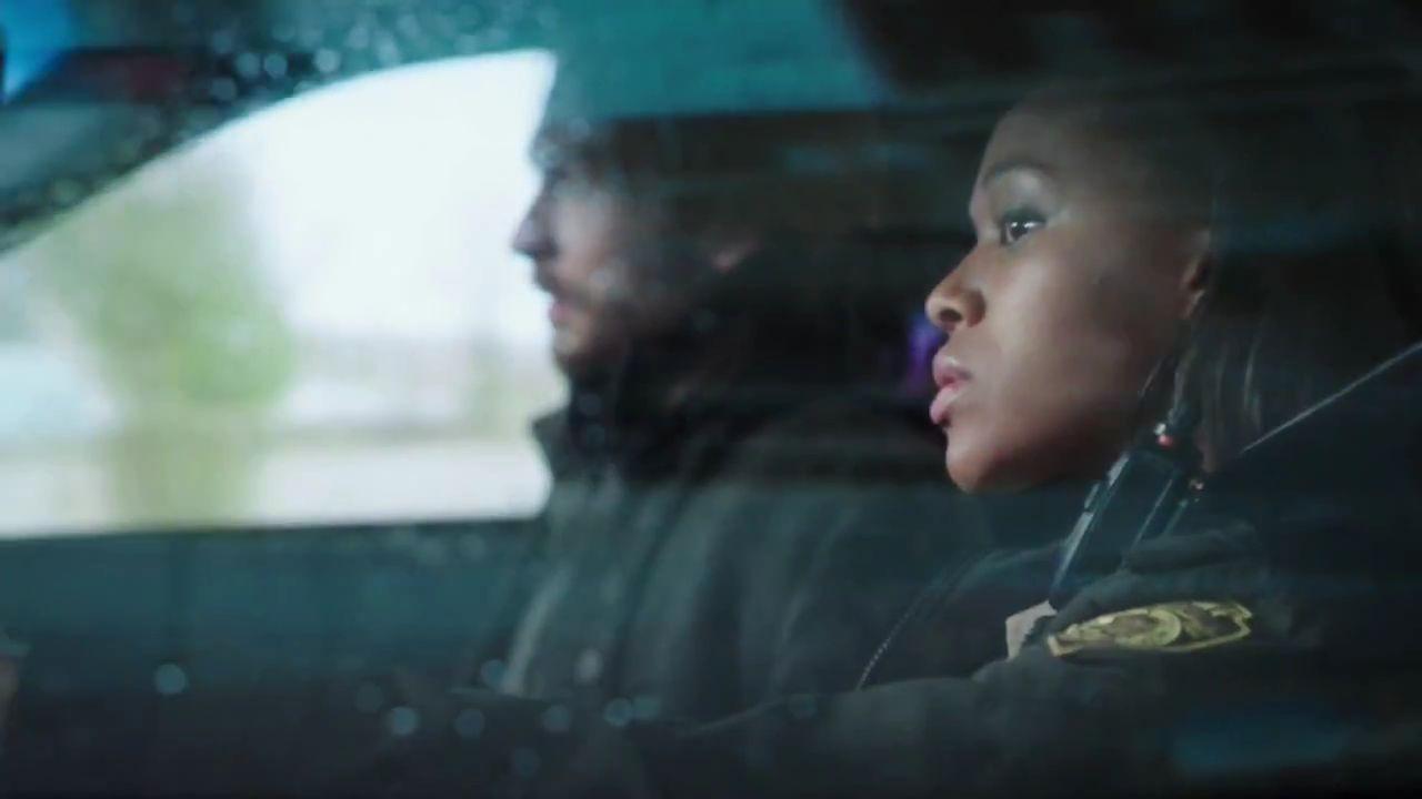 Sleepy Hollow   Official Trailer Stills