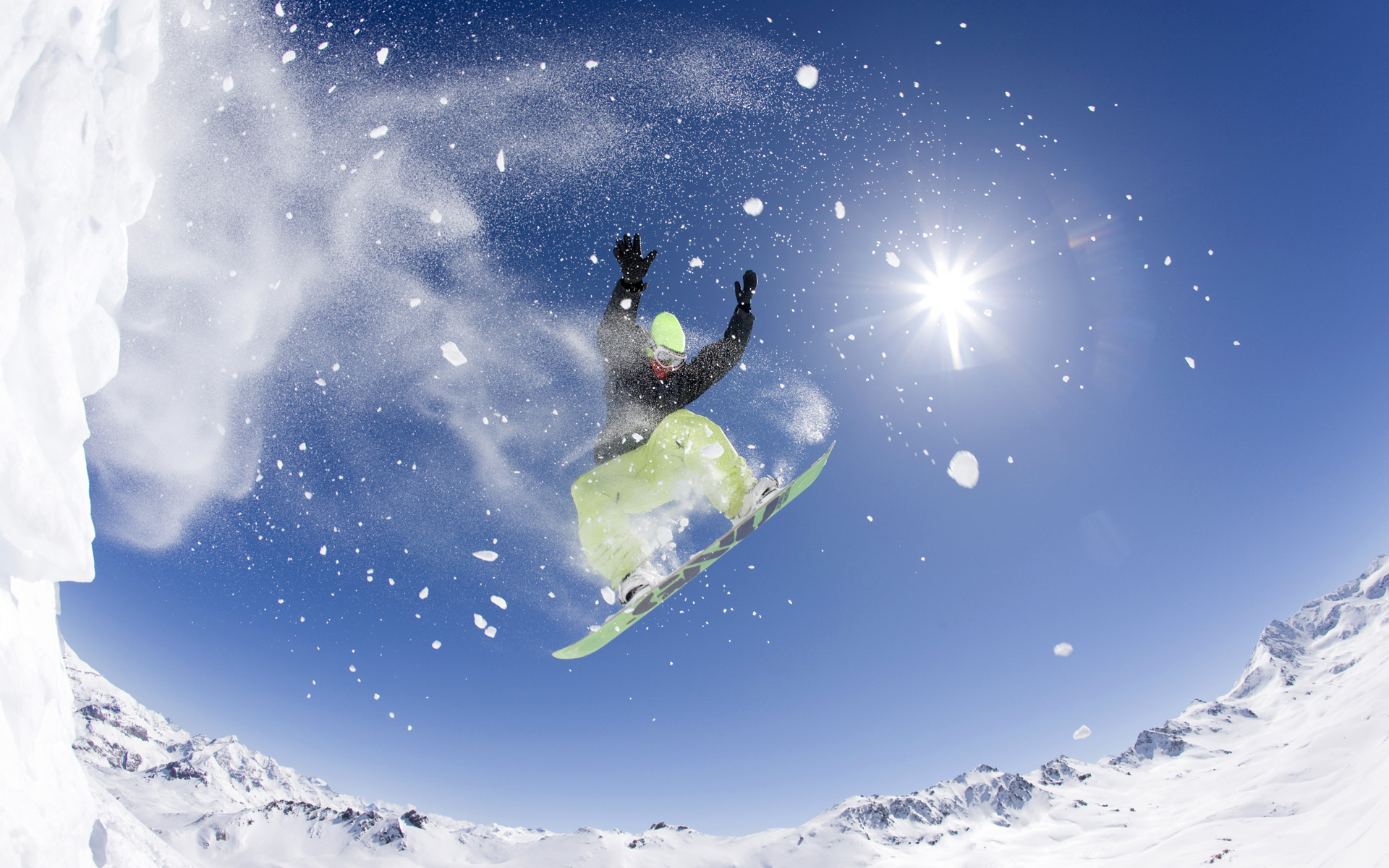 snowboarding images snowboarding hd wallpaper and background photos