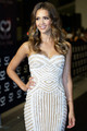 Social Star Awards 2013  - jessica-alba photo