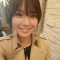 Sooyoung Selcas