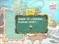 SpongeBob SquarePants: Diner Dash - spongebob-squarepants photo