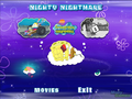 Spongebob Squarepants: Nighty Nightmare - spongebob-squarepants photo