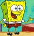 Spongebob Squarepants - spongebob-squarepants icon