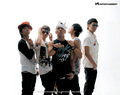 Stand Up Promo - big-bang photo