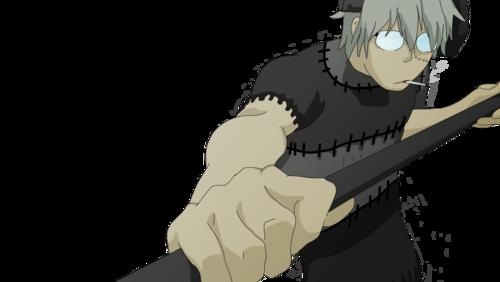 Stein <3