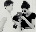 Stuningzzz - eleanor-calder photo