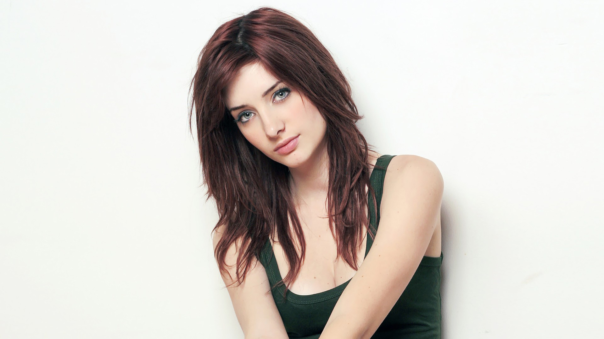 susan coffey images susan coffey hd wallpaper and background photos