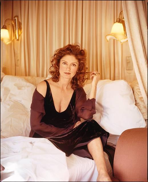 Susan Sarandon Susan Sarandon Photo 34532914 Fanpop