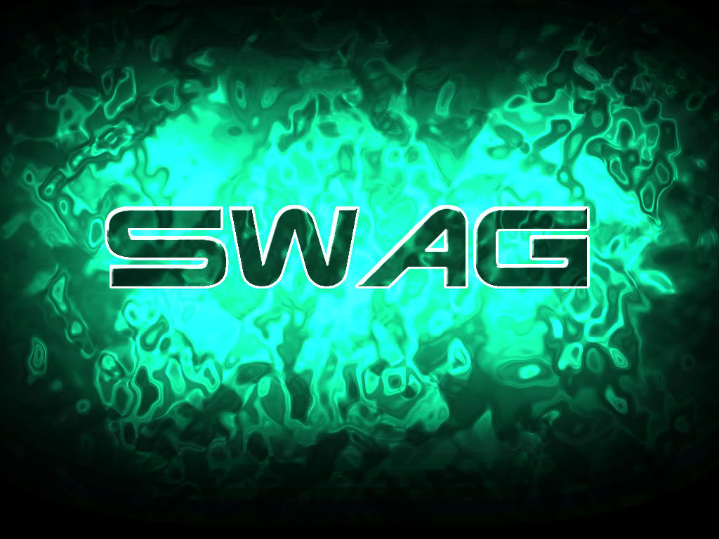 swagg wallpaper 2017   2018 best cars reviews