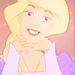 Swan Princess - the-swan-princess icon