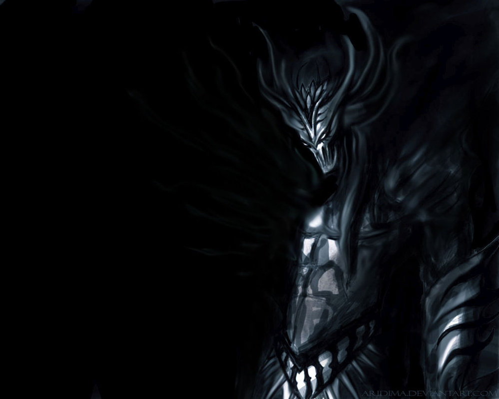 Immortal Lives Images Swat Demon Hd Wallpaper And