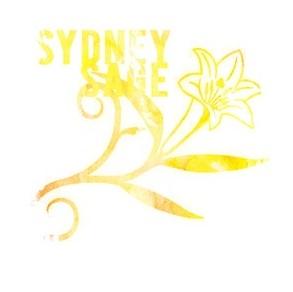 Sydney Sage