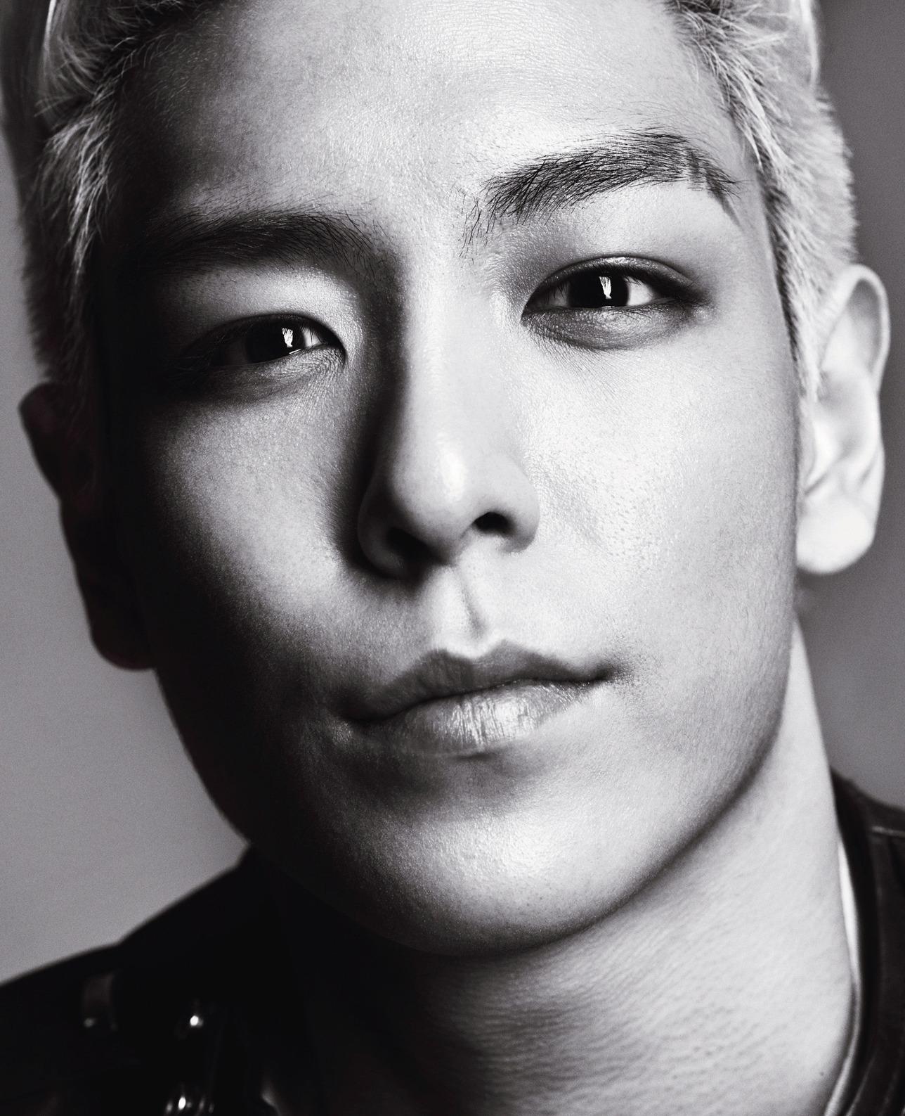 Bigbang love song lyrics