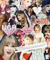 TS  - taylor-swift photo