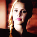 TVD Season Finale Icons - the-vampire-diaries icon