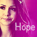 "TVD ""She's Come Undone"" - the-vampire-diaries icon"