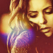 "TVD ""She's Come Undone"" - the-vampire-diaries-tv-show icon"