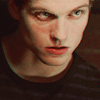 Daniel Sharman picha possibly containing a portrait called TW