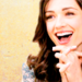 TW - teen-wolf icon