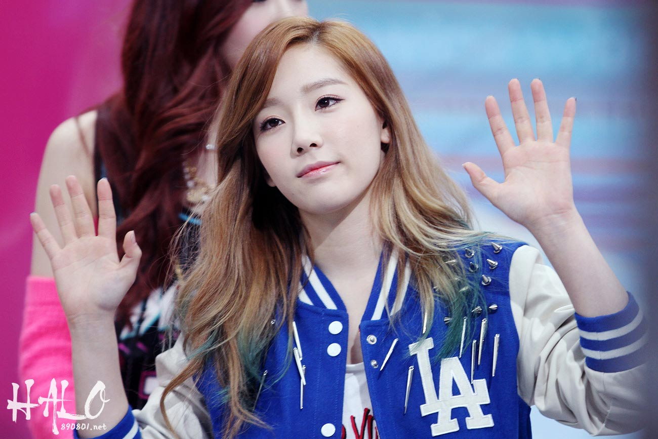 Taeyeon (SNSD) images Taeyeon HD wallpaper and background photos ...