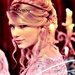 Taylor Swift-Love Story - katilicious icon