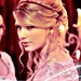 Taylor Swift-Love Story - music icon